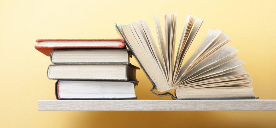 ترجمه کتاب، بولتن و فصلنامه فنی مهندسی فارسی به انگلیسی