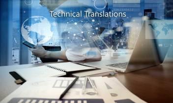 طراحی و چاپ کاتالوگ و بروشور، مانوال چند زبانه
