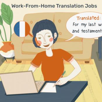 چالشهای مترجم در ترجمه متون