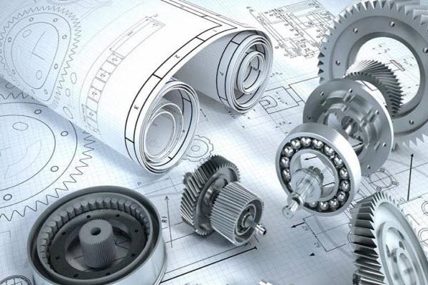 ترجمه تخصصی مهندسی مکانیک - ترجمه مقاله مکانیک