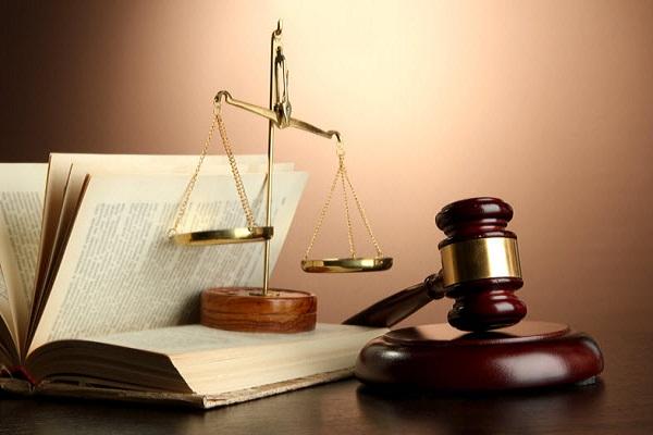 ترجمه حقوقی - ترجمه متون و مقالات حقوقی
