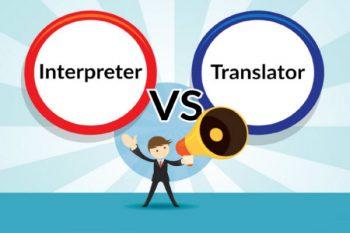 ترجمه شفاهی یا کتبی؟ کدامیک برای شما مناسب است؟