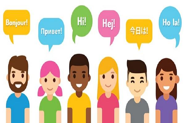 مهمترین زبانهای جهان