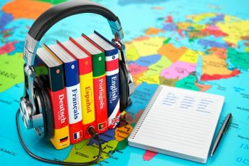 نرم افزارهای آموزشی - نرم افزارهای آموزش زبان